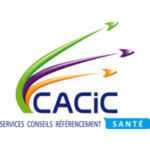 CACIC-Logo