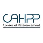 cahpp